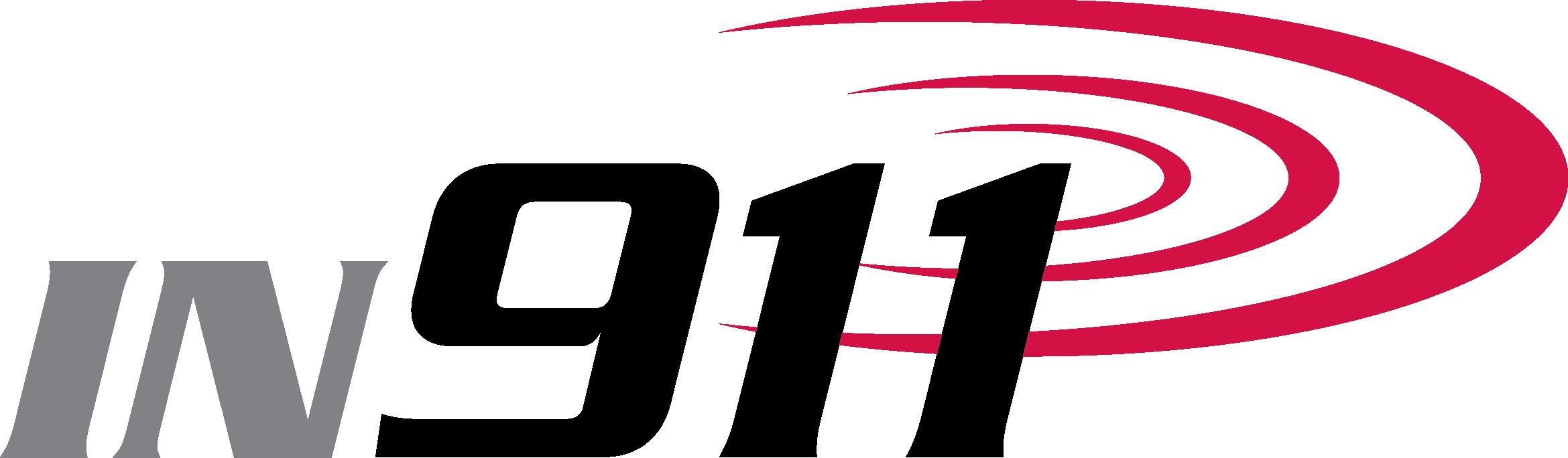 mi911_Logo-RGB
